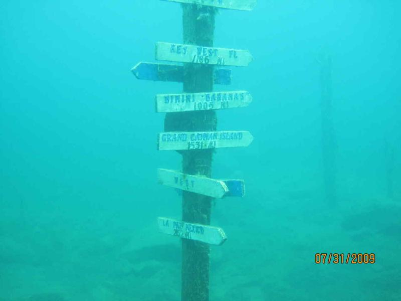 Directions Lake Rawlings VA